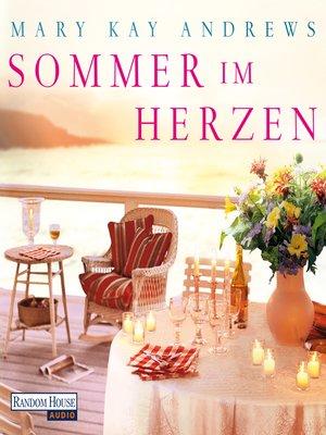cover image of Sommer im Herzen