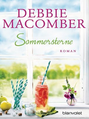 cover image of Sommersterne