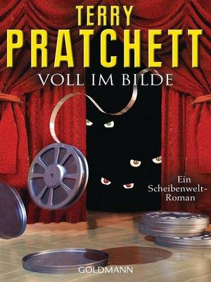 cover image of Voll im Bilde (Neu-Ü.)