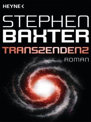 cover image of Transzendenz