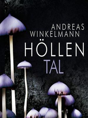 cover image of Höllental