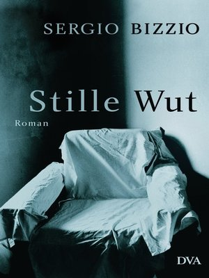 cover image of Stille Wut