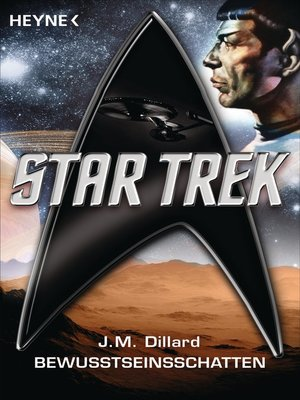 cover image of Star Trek