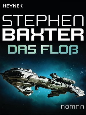 cover image of Das Floß
