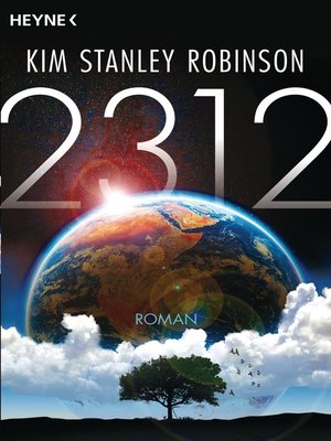 cover image of 2312