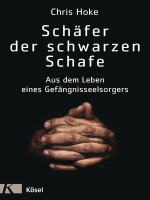 cover image of Schäfer der schwarzen Schafe
