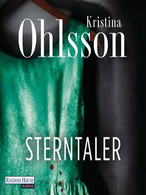 cover image of Sterntaler