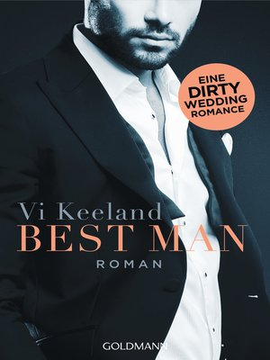 cover image of Best Man