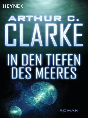 cover image of In den Tiefen des Meeres