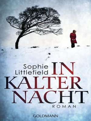 cover image of In kalter Nacht