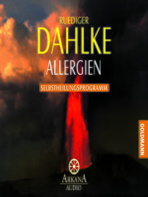 cover image of Allergien