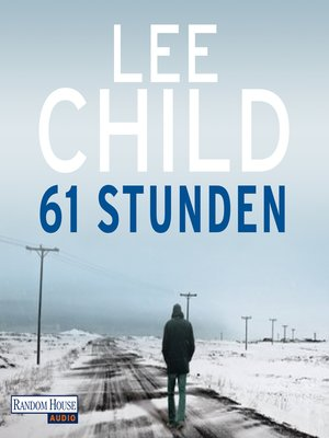cover image of 61 Stunden