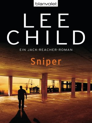 cover image of Sniper