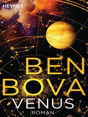 cover image of Venus