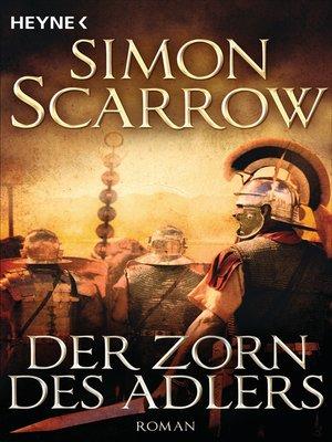 Simon Scarrow Epub