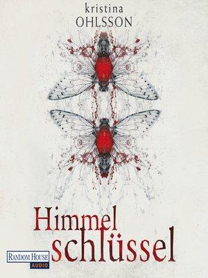 cover image of Himmelschlüssel
