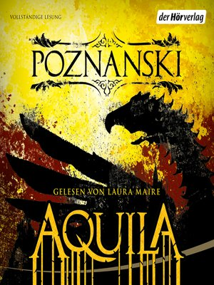 cover image of Aquila