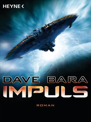 cover image of Impuls