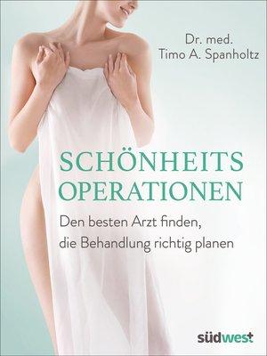 Großes Penisbuch pdf