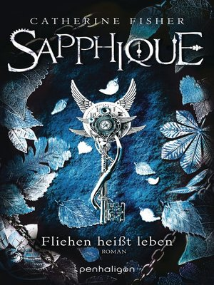 SAPPHIQUE EPUB SOFTWARE EBOOK DOWNLOAD
