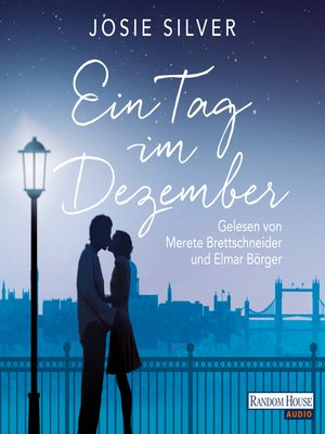cover image of Ein Tag im Dezember