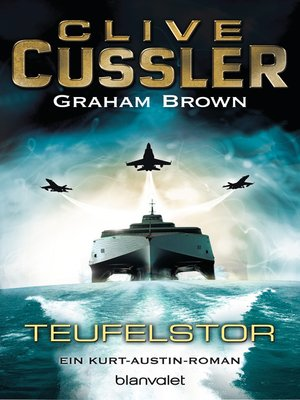 cover image of Teufelstor