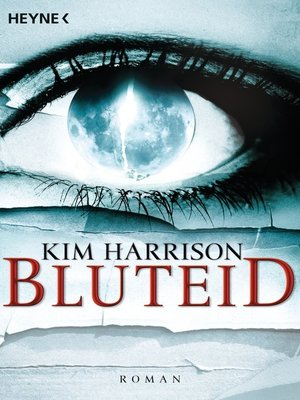 cover image of Bluteid
