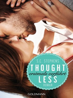 cover image of Thoughtless