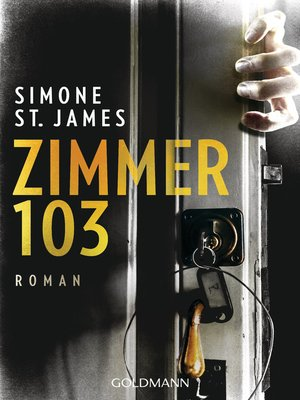 cover image of Zimmer 103