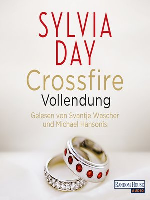 cover image of Vollendung