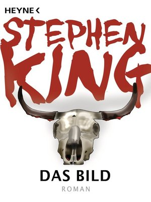 cover image of Das Bild