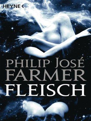 cover image of Fleisch