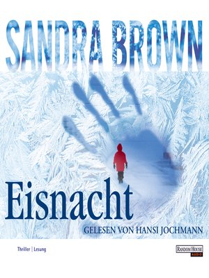 cover image of Eisnacht