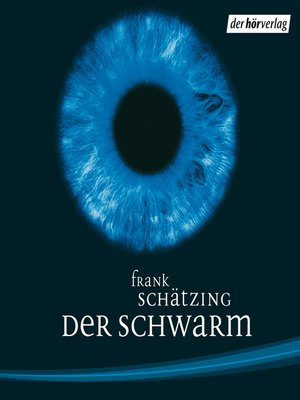 cover image of Der Schwarm