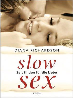 slow sex nicole daedone ebook