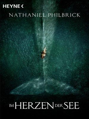 cover image of Im Herzen der See