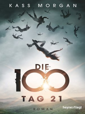 cover image of Die 100--Tag 21