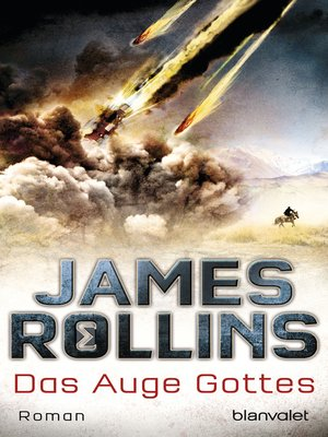 james rollins the last oracle ebook free download