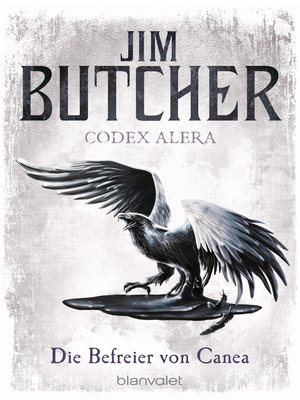 Jim Butcher Furies Of Calderon Epub