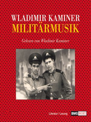 cover image of Militärmusik