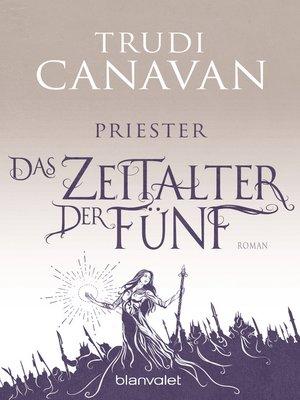 cover image of Das Zeitalter der Fünf 1