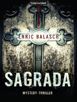 cover image of Sagrada