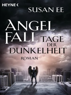 Angelfall Susan Ee Ebook