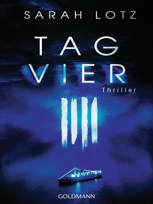 cover image of Tag Vier
