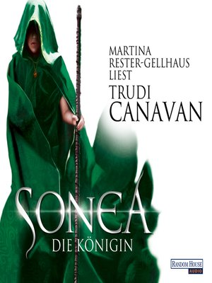 cover image of Sonea 3