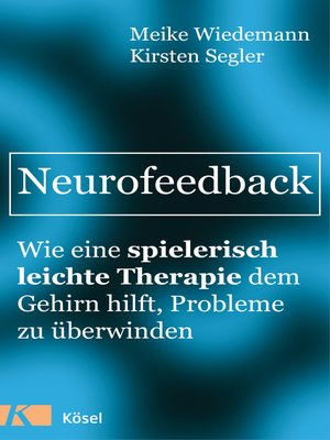 cover image of Neurofeedback