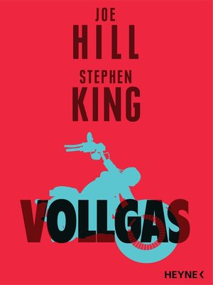 cover image of Vollgas