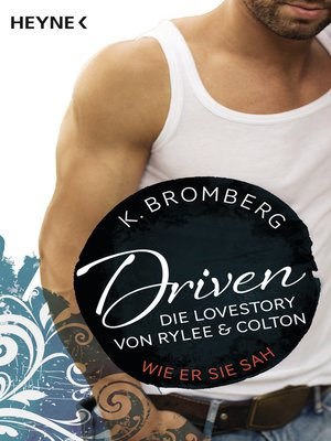 hard beat k bromberg epub download