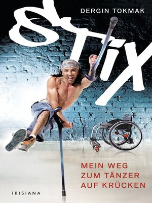 cover image of Stix