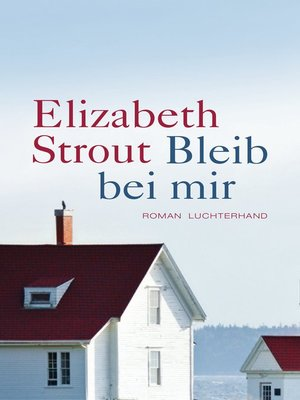 cover image of Bleib bei mir